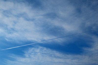 20200210IMG_1131飛行機雲の影SM
