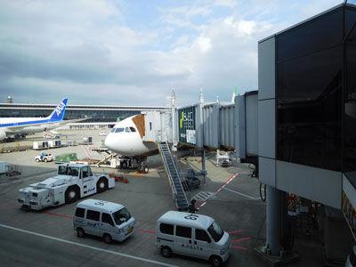 20180129DSCN8477台湾出張エバー航空SM