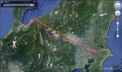 20120520JA3786富山GPSSM