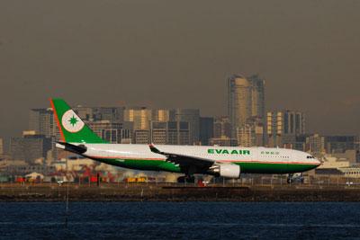 06_A330EVAHILLS6768SM