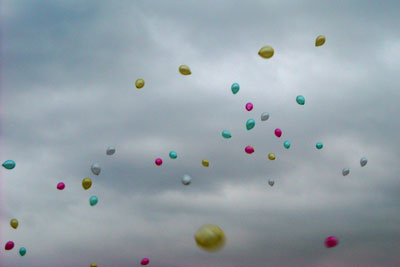 20110723DSCN2817風船飛ばしS