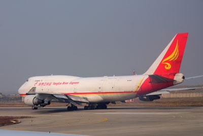20121214_4389揚子江快運航空