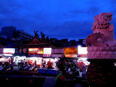 20160613DSCN4810新竹城隍廟SM