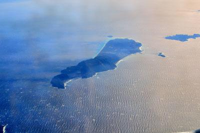 20111124_0526新島神津島SM