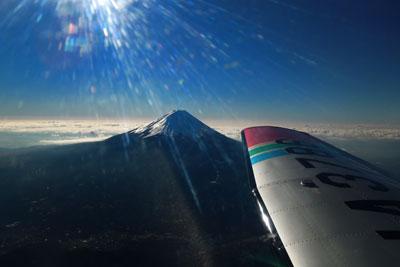 20121125_4516富士山SM