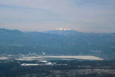 20130209_5062諏訪湖SM