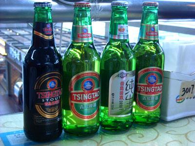 20111122_3573青島ビールSM