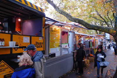 20161026DSCN5Food-carts-portlandSM