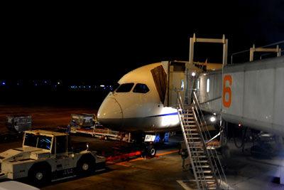 20151119DSCN3390鹿児島空港SM