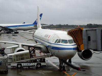 20120423中国国際航空1280SM