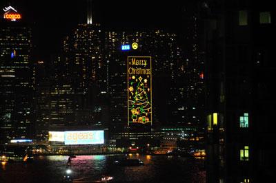20101220DSC_7618香港夜景SM