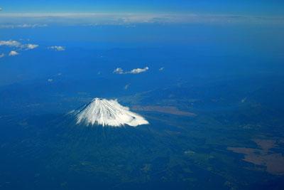 20121114_4244富士山SM