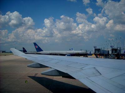 20100707DSCN1239シカゴユナ