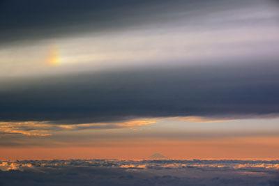 20171220DSC_7583富士山と虹SM