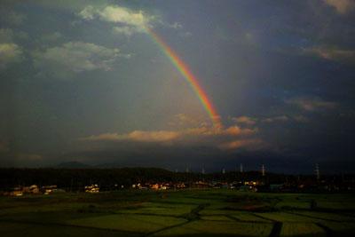 20110808_02虹SM