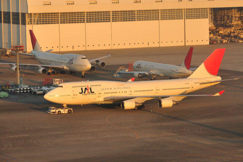 20100130DSC_1200JALB-747