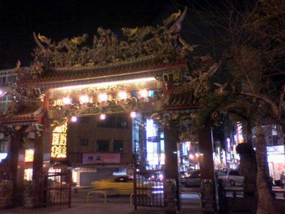20110120桃園の寺SM