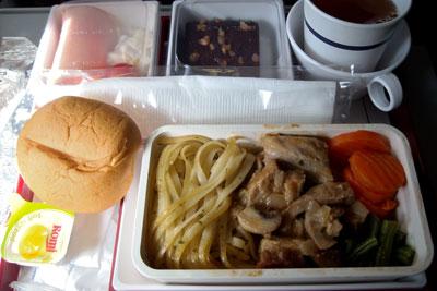 20110803_2896機内食SM