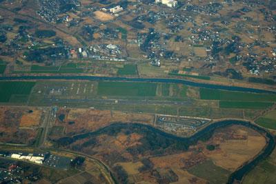 20120320_0934桶川SM