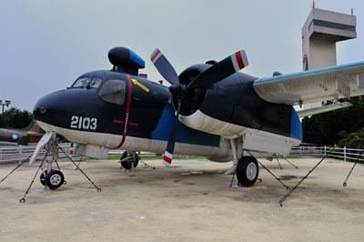 20110730編集DSC_1090台湾海