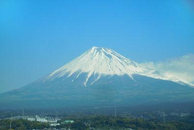 20190418DSCN0758富士山SM