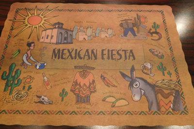 20170321DSCN6856メキシコ料理SM