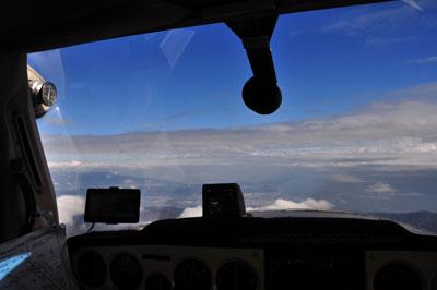 20101121操縦席DSC_7476SM