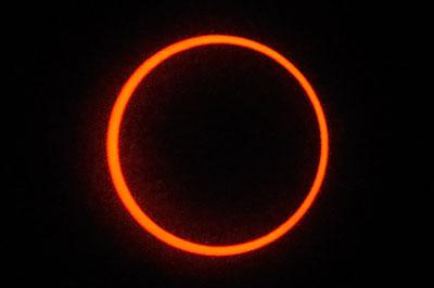 20120521_2307_金環日食0733S