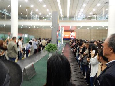 20151013DSCN3080上海