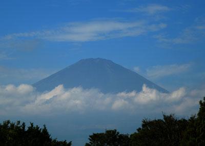 20121014_3570富士山SM
