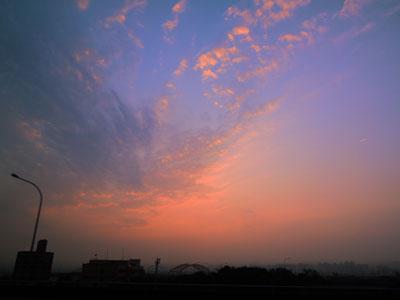 20120229_0733夕空SM