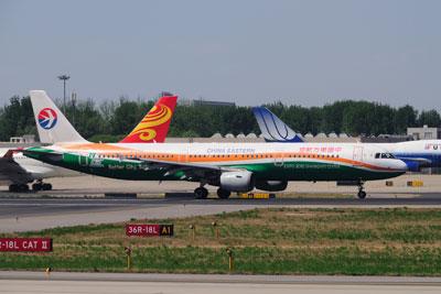 20120425_2121中国東方A321SM