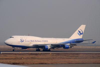 20121214_4383長城航空B747-4