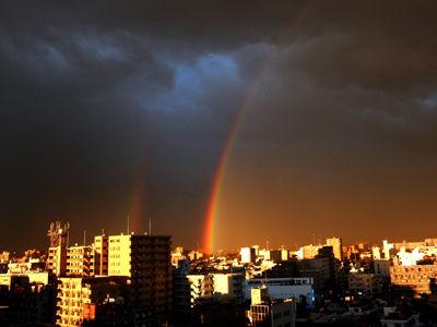 20150415DSCN2070虹SM