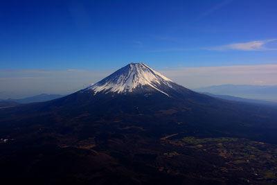20171127DSC_6933富士山SM