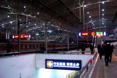 20111123_3612上海駅SM
