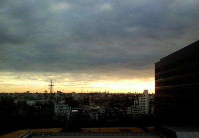 2011021スカイツリー府中SM