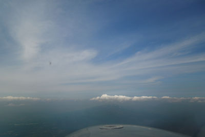 20120520_1619浅間山SM