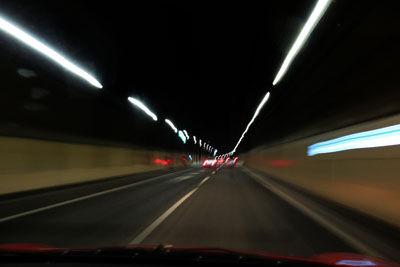 20200421IMG_1553高速道路SM