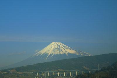 20130109_4868富士山SM