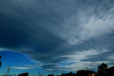 20120620_1952台風一過SM