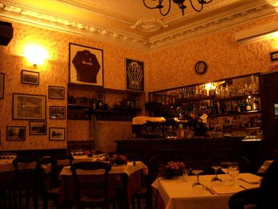 20100919DSCN1641レストラン