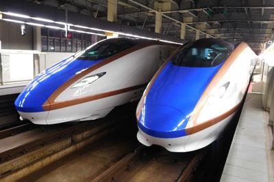 20181205DSCN0081金沢駅新幹線SM