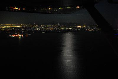 20101120DSC_7384月の海SM
