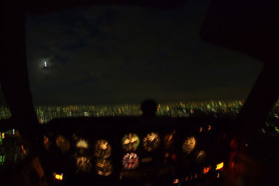 201071202P1015619夜間飛行SM
