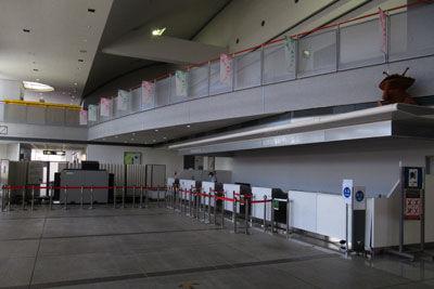 20200315IMG_1249福島空港国際線ターミナルSM