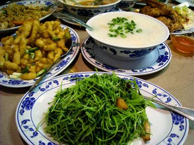 20110127DSCN2180中華SM