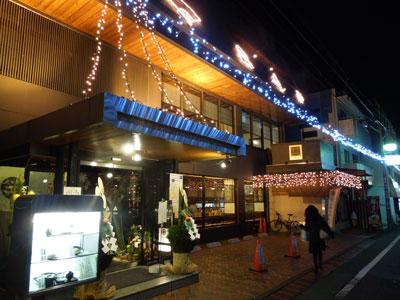20121227_4804まい泉SM