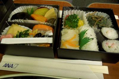 20121223_4800機内食SM