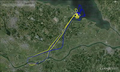 20130713ピッコロ空撮GPSSM